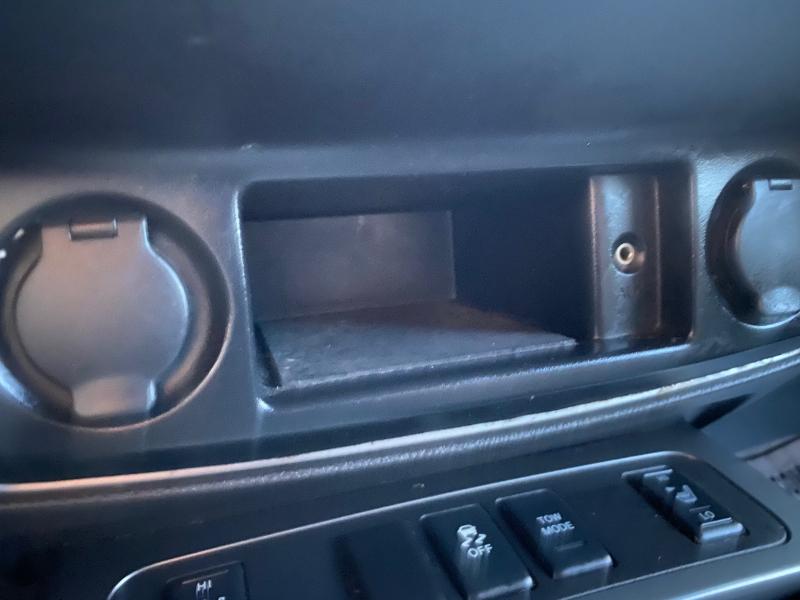 Nissan Armada 2012 price $8,588