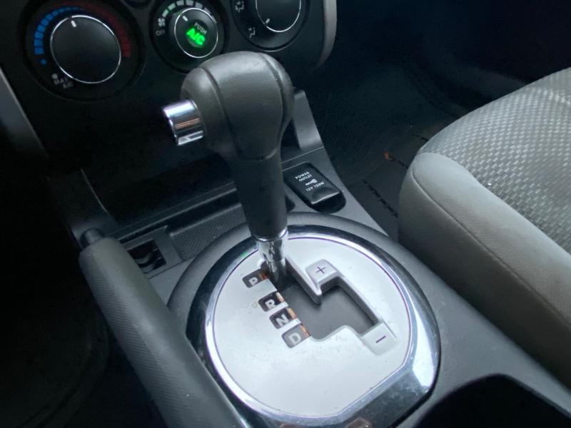 Mitsubishi Galant 2007 price $1,888
