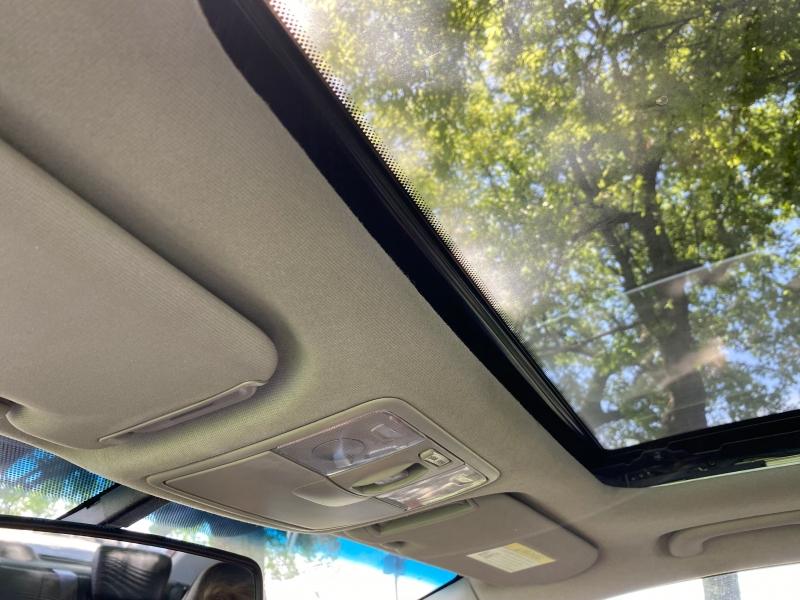 Kia Forte Koup 2012 price $5,495