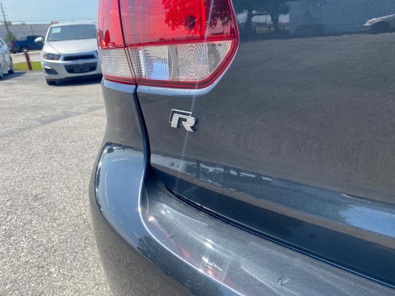 Volkswagen Golf 2012 price $12,995
