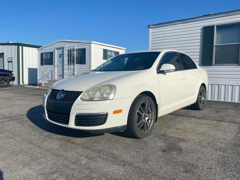 Volkswagen Jetta 2006 price $1,795