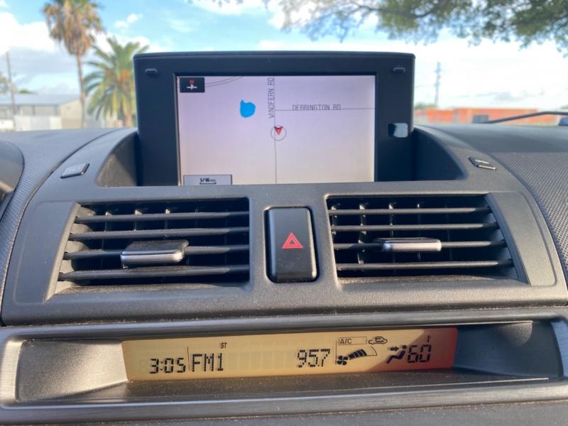 Mazda 3 2007 price $5,995