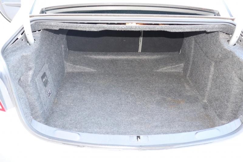 Chevrolet Impala 2016 price $11,995