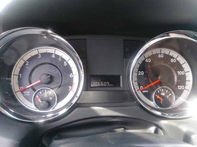 Dodge Grand Caravan 2016 price Low Down Payment