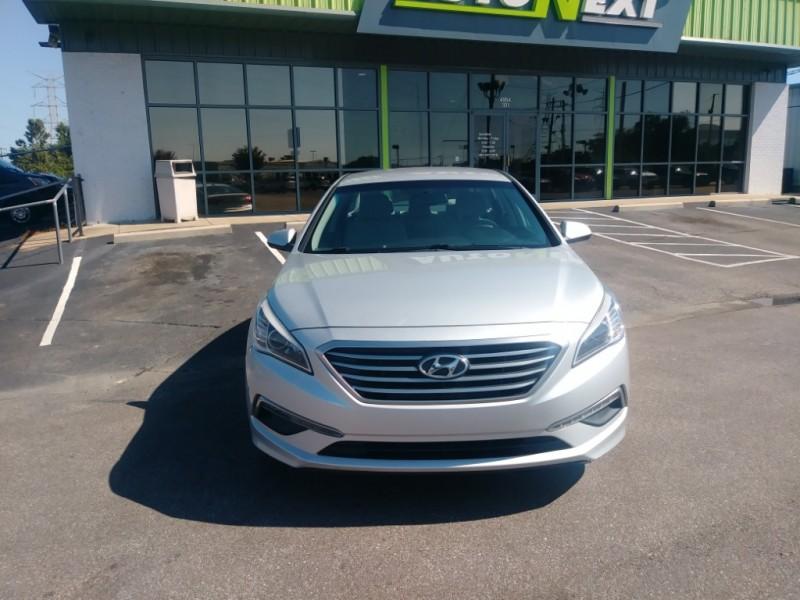Hyundai Sonata 2015 price Low Down Payment Avaialble