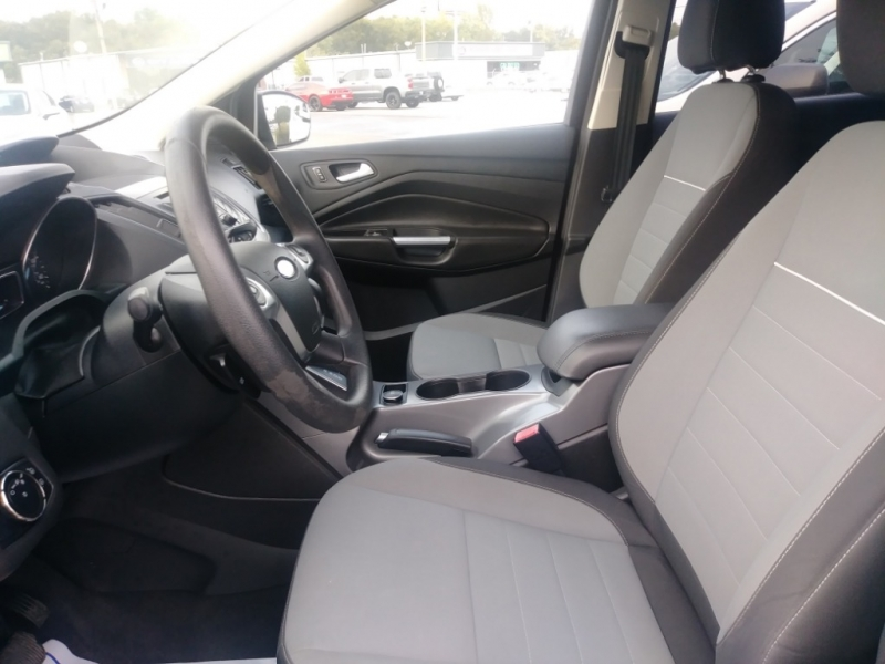 Ford Escape 2013 price Low Down Payment Available