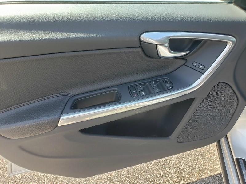 Volvo S60 2012 price $9,500
