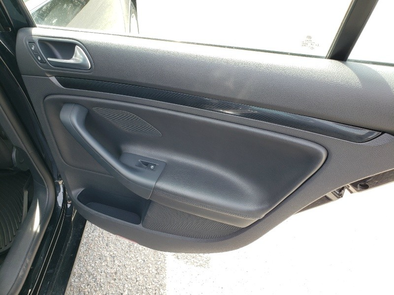 Volkswagen Jetta Wagon 2011 price $8,500