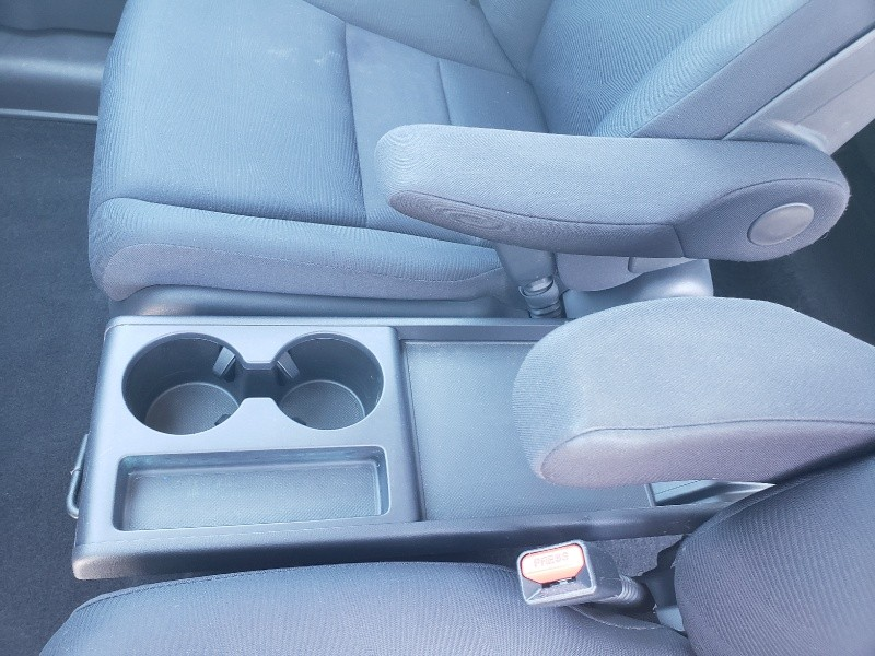 Honda CR-V 2010 price $10,250