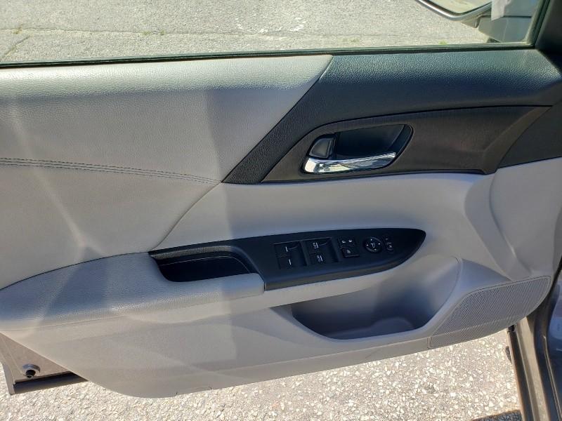 Honda Accord 2013 price $13,200