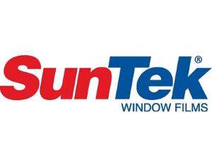 Wilson Autosports Suntek window films logo