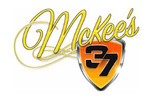 wilson autosports mckee detailing
