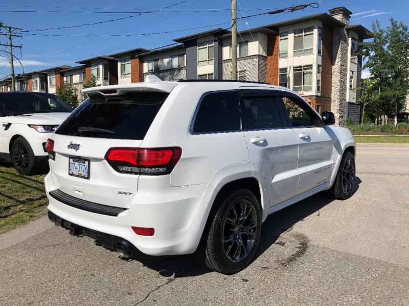 Jeep Grand Cherokee 2014 price $39,999