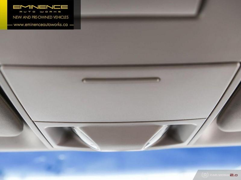Dodge Grand Caravan 2012 price $7,999