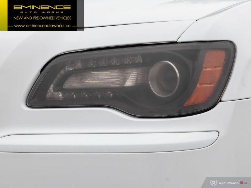 Chrysler 300 2013 price $14,999