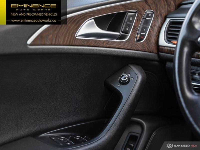 Audi A6 2013 price $21,999