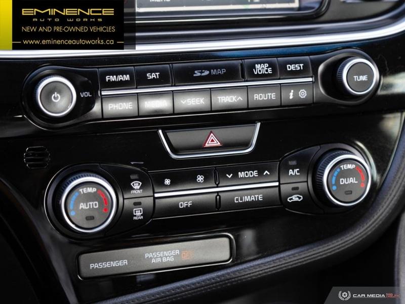 Kia Optima 2014 price $14,999