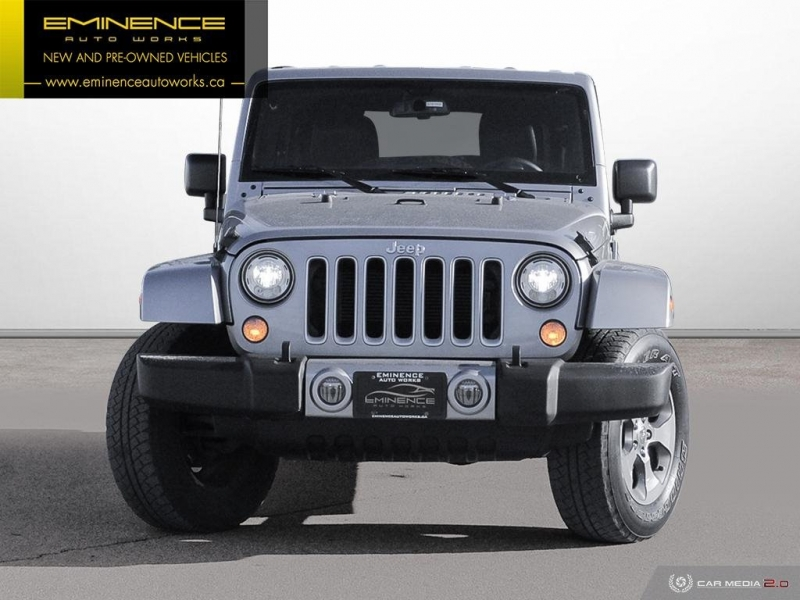 Jeep Wrangler Unlimited 2017 price $28,999