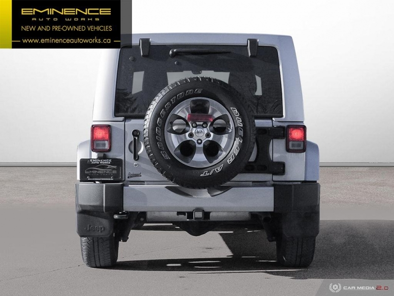 Jeep Wrangler Unlimited 2017 price $28,999