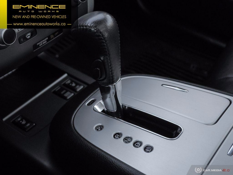 Nissan Murano 2012 price $13,999