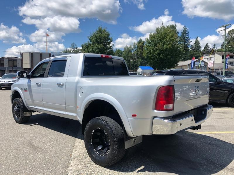 Dodge Ram 3500 2010 price $28,999