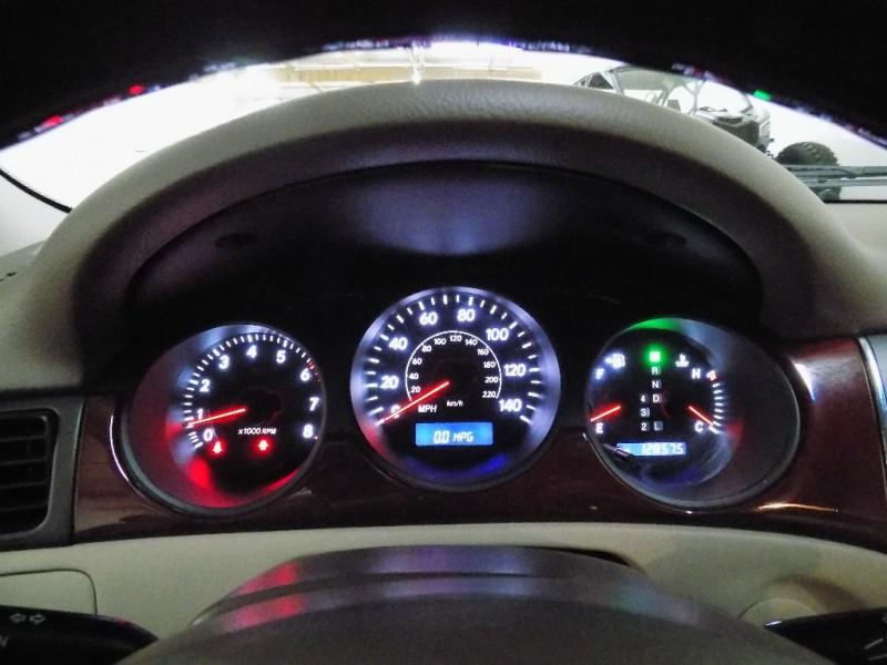 Lexus ES 330 2004 price $5,700