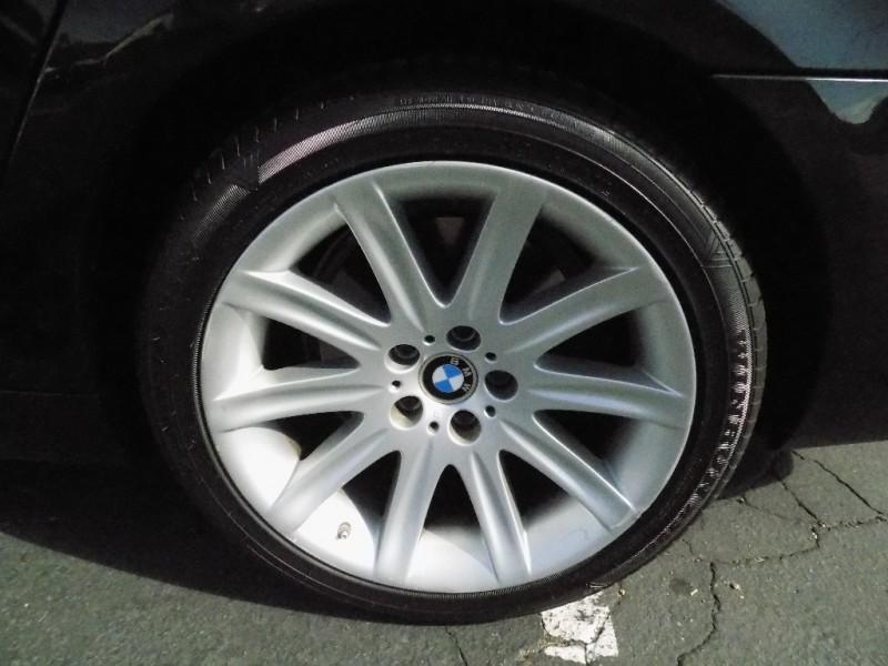BMW 7-Series 2006 price $6,800