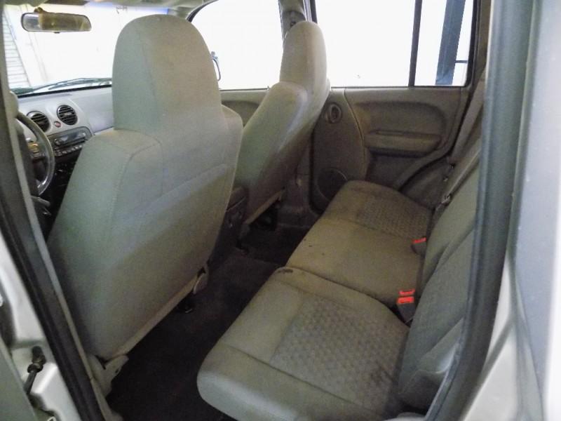 Jeep Liberty 2005 price $3,250