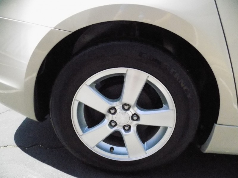 Chevrolet Cruze 2012 price $7,000