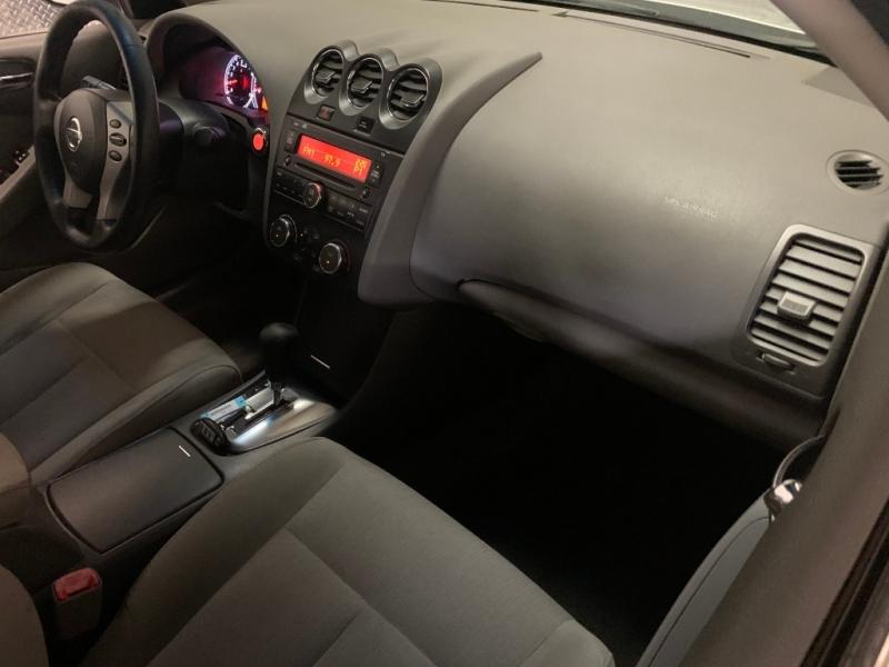 Nissan Altima 2012 price $5,399