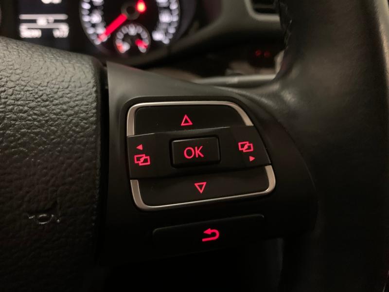 Volkswagen Passat 2013 price $11,999