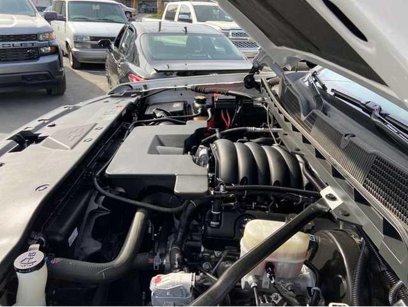 Chevrolet Silverado 1500 2016 price $31,999