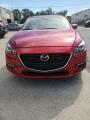 Mazda Mazda3 4-Door 2017