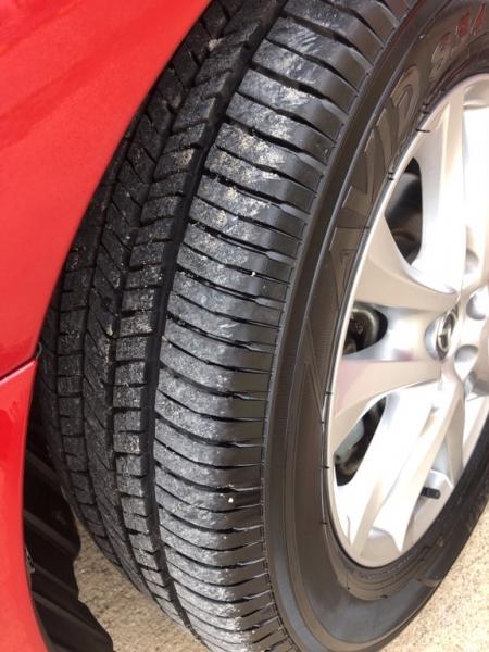 Mazda Mazda3 2014 price $8,999