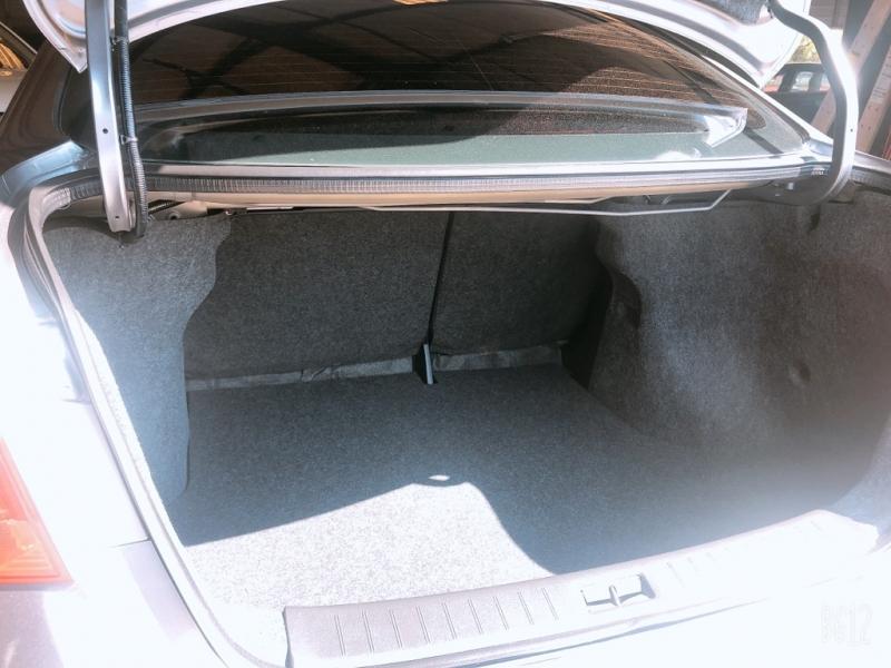 Nissan Sentra 2018 price $11,999