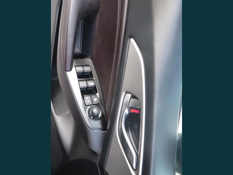 Mazda Mazda3 5-Door 2018 price $13,499
