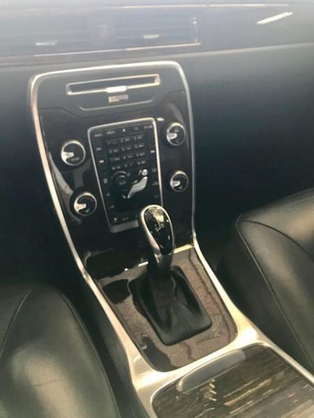 VOLVO S80 2015 price $17,999