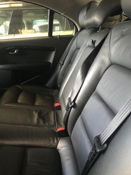 VOLVO S80 2015 price $20,200