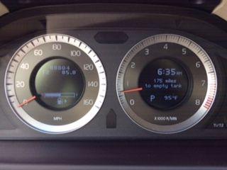 VOLVO XC70 2010 price $9,200