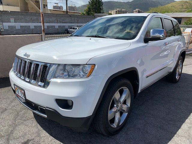 JEEP GRAND CHEROKEE 2013 price $14,673