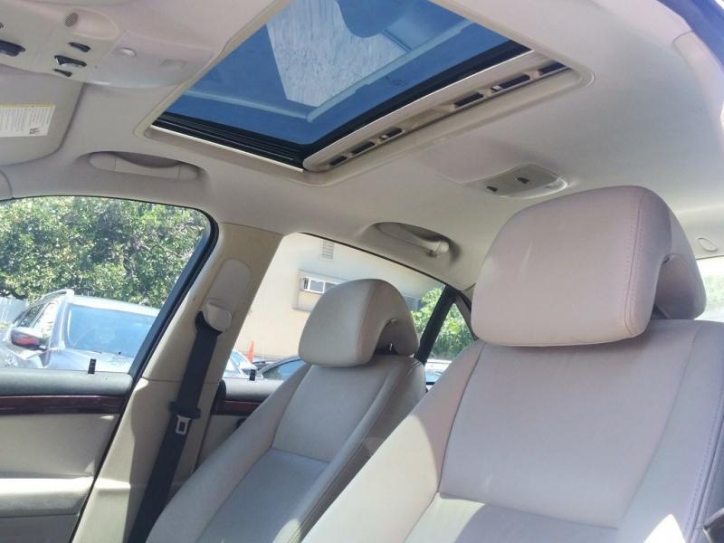 SAAB 9-3 2010 price $6,800