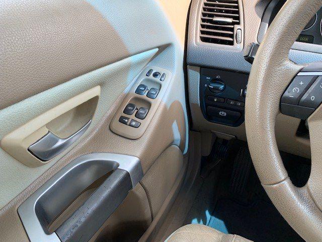 VOLVO XC90 2007 price $4,899