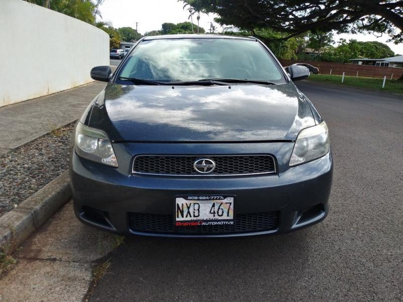 SCION TC 2006 price $2,999