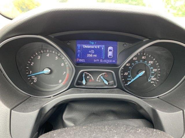 Ford Focus 2013 price $9,093