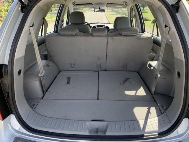 Kia Rondo 2008 price $5,777