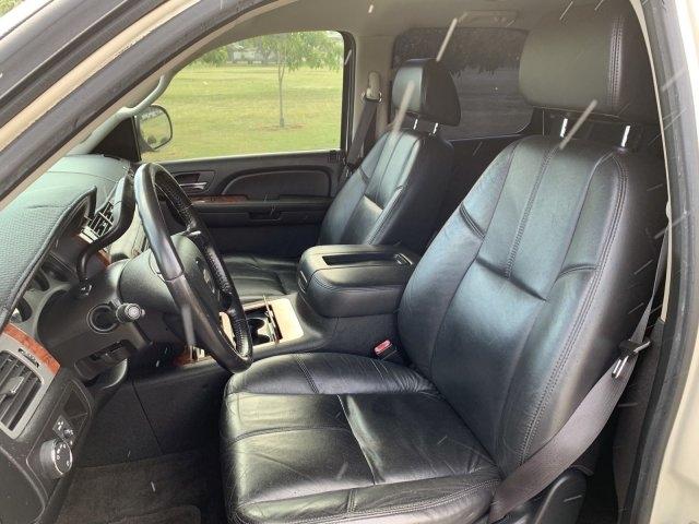 Chevrolet Tahoe 2008 price $13,450