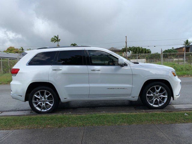 JEEP GRAND CHEROKEE 2015 price $24,999