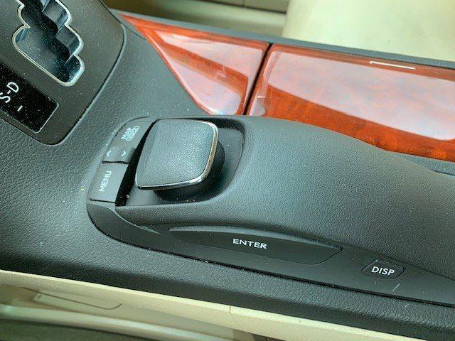 LEXUS RX 2010 price $13,999