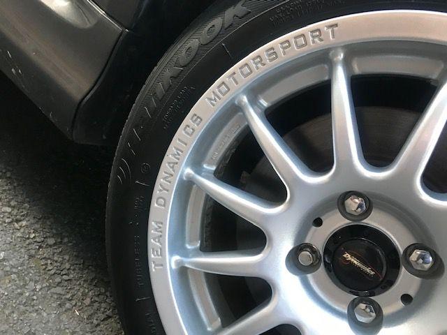 FIAT 500E 2015 price $8,075