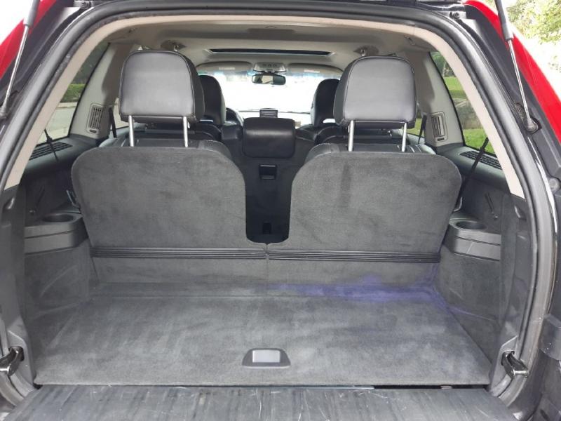 VOLVO XC90 2011 price $7,800